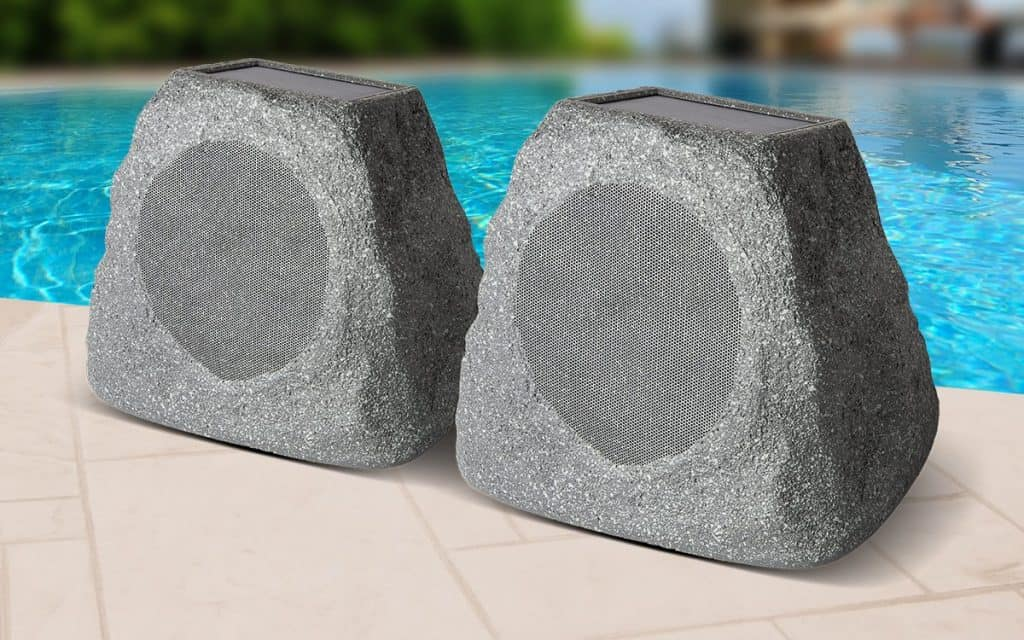 Best Pool Accessories For Your Summer Pool Party