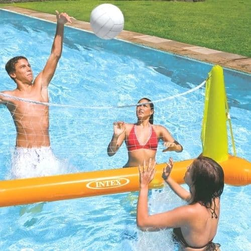 Summer Pool Party Accessories