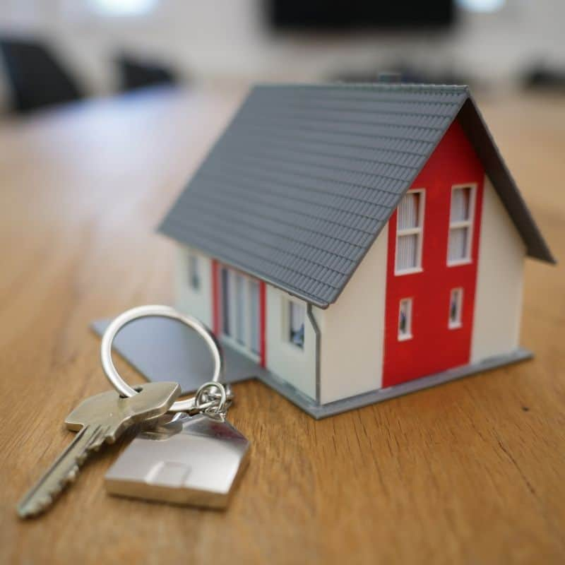 Best Method For Your First Rental Property - Invest in Real Estate With The Easiest Method EVER - The easy and simple way to become a landlord and start investing in real estate NOW
