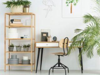 Elevate Airbnb List Covid Friendly