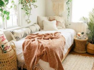The Best Small Bedroom Ideas Pinterest Has