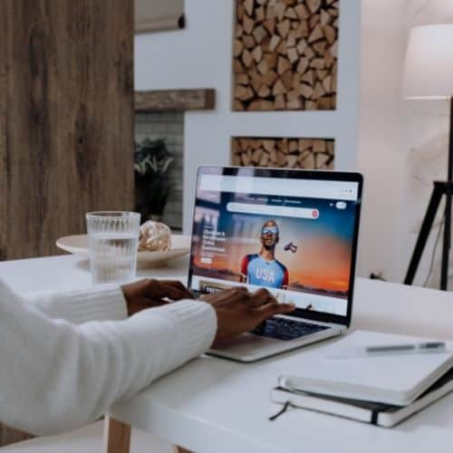 how to run an airbnb remotely from your computer