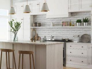Airbnb Kitchen Checklist Featured Image