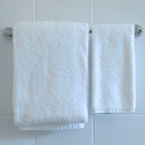Best Airbnb Bath Towels