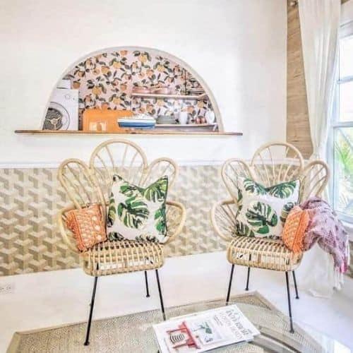 Charming Airbnb Houses Palm Beach Florida